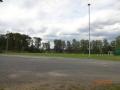 Sportplatz1 001