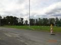 Sportplatz1 002