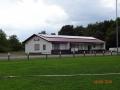 Sportplatz1 004