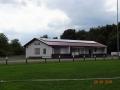 Sportplatz1 005