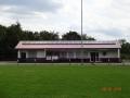 Sportplatz1 006