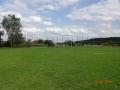 Sportplatz1 008