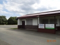 Sportplatz1 010